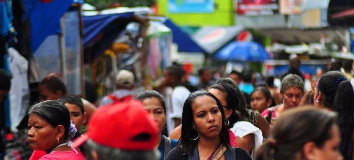 Especialistas tildan de «preocupante» aumento en índice de desempleo