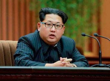 Cumbre entre las dos Coreas incluirá una cena y una recepción oficial