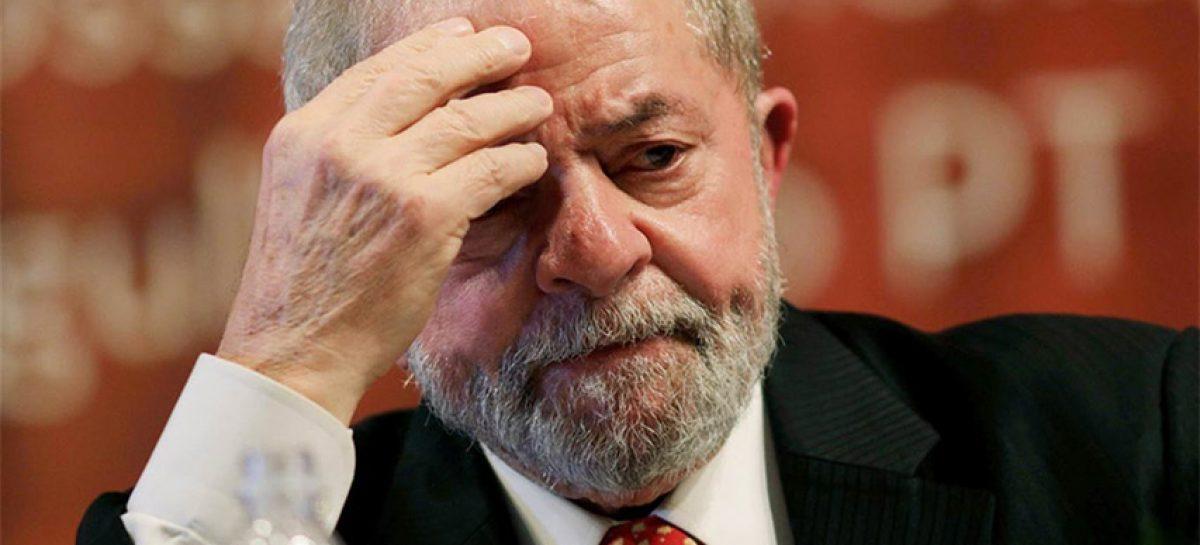 Exministro acusó a Lula de favorecer a sector automotriz a cambio de sobornos