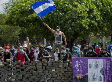 Nicaragüenses en Panamá creen que Daniel Ortega debe renunciar
