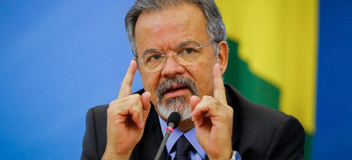 Brasil reiteró que no ve motivos para cerrar frontera con Venezuela