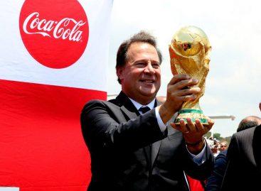 Así fue como la Copa FIFA activó la emoción mundialista en Panamá (FOTOS)