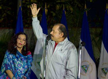 Ortega revocó decreto de reforma de seguridad social que generó la violencia