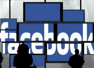Después de caída mundial ahora Facebook enfrenta investigación criminal