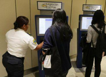 Migración Fast Pass superó ya los 74 mil afiliados