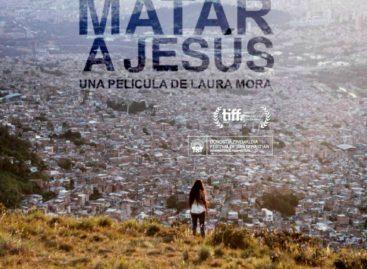 Conozca cuál fue la cinta ganadora del Festival de Cine de Panamá