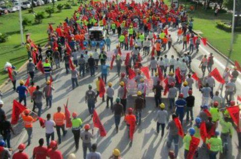 Opinión: Los pobres al poder: Una mentira peligrosa (que lo diga Venezuela)