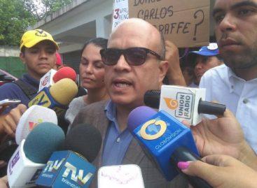 Tribunal Supremo en el exilio suspendió a Maduro como presidente