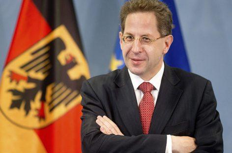 Inteligencia alemana afirmó que Rusia apoyó al independentismo catalán