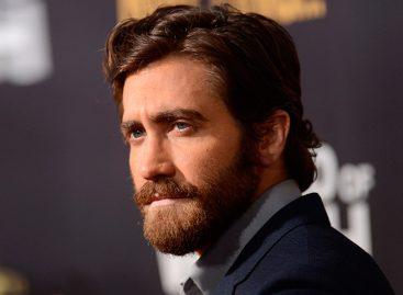 """Jake Gyllenhaal será el villano Mysterio en la secuela de """"Spider-Man"""""""