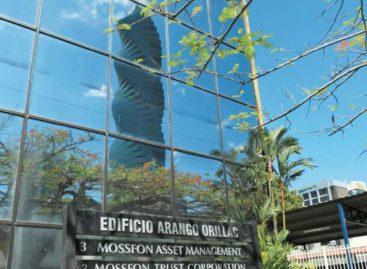 La extinta Mossack Fonseca fue multada con 300 mil dólares