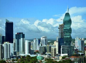 ¿La población lo vive? Panamá, el país más rico de América Latina según informe Latinvex