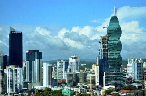 Ciudad de Panamá es la urbe latinoamericana más cara