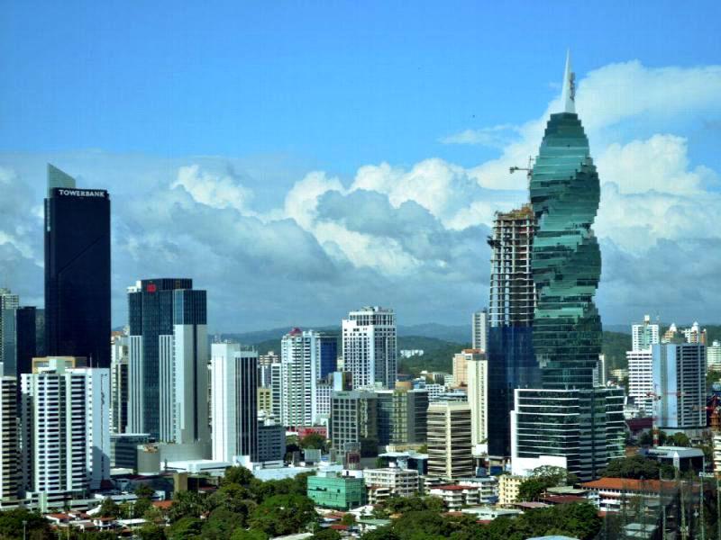 inflación en Panamá