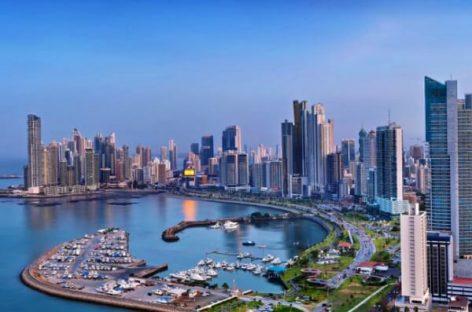 Economía panameña crecerá 5,5% entre 2019-2023
