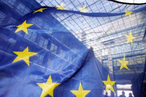 UE acuerda nuevas sanciones a Venezuela y pide elecciones libres