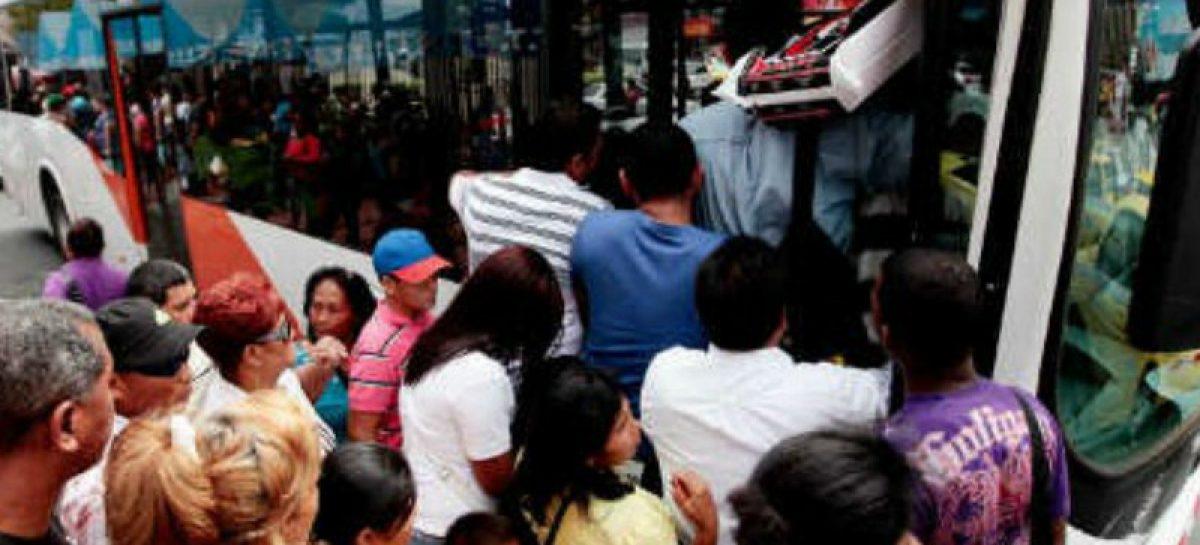 Opinión: La verdad del panameño vs el Panamá que no existe