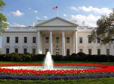 Casa Blanca denuncia promesas rotas de Corea del Norte