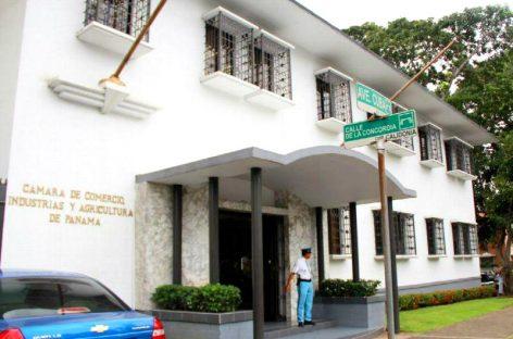 CCIAP reitera que trabajará de la mano del nuevo gobierno de Panamá
