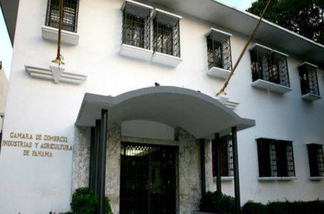 Empresarios piden promover acuerdo entre Capac y Suntracs