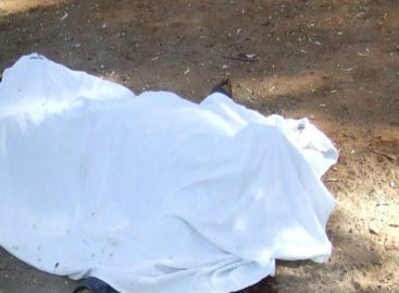 Atroz: Un hombre fue decapitado en Paso Canoas