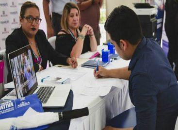 Desempleo juvenil en Panamá alcanza 16.5%