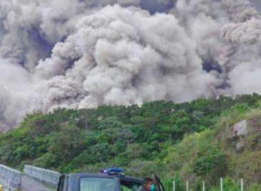 Gobierno activa el Cecodi para atender a panameños afectados en Guatemala