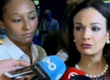 Canciller sobre extradición de Martinelli: Gobierno ha cumplido con sus responsabilidades