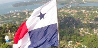 asilo en Panamá