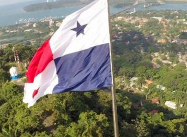 Panamá es el sexto país más desigual del mundo según estudio