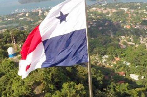Cámara de Comercio de Panamá rebaja previsión de crecimiento