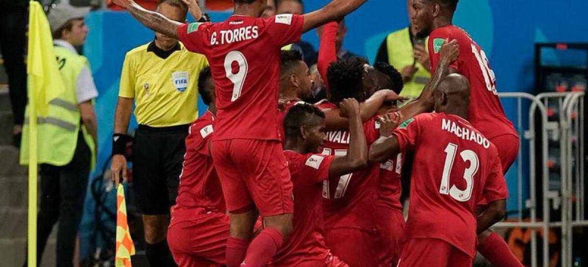 La Sele continúa bajando en el ránking FIFA