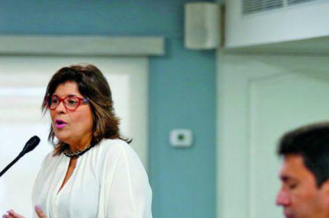 TI Panamá insta la CSJ a estar atenta por riesgo de que Martinelli «huya»