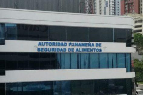 Aupsa desmiente ingreso de arroz contaminado a Panamá