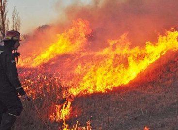 Incendio obliga a evacuar a cerca de 2.000 personas en Colorado