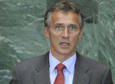 OTAN teme que caso del reportero ruso merme confianza en la prensa