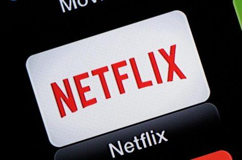 """Netflix lanza tráiler de su nueva serie original """"La casa de las flores"""""""