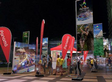 ATP aprovechará presencia de la Sele en Rusia para promover lo mejor del turismo panameño