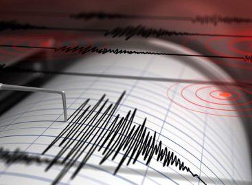 Dos sismos en Colombia dejaron dos muertos