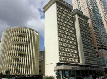 Contraloría ordena suspender pago de planilla a otros nueve diputados