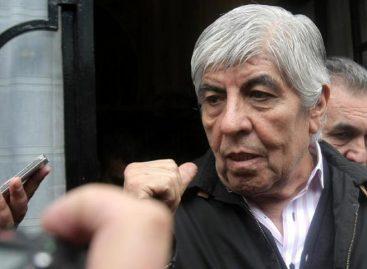 Amistoso Israel-Argentina fue suspendido por medidas de seguridad