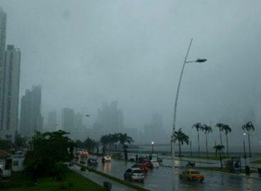 Alertan que se debe reforzar comunicación sobre desastres naturales en Panamá
