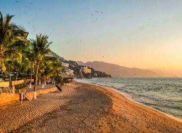La nueva ruta vacacional de Copa Airilines: Puerto Vallarta- Panamá