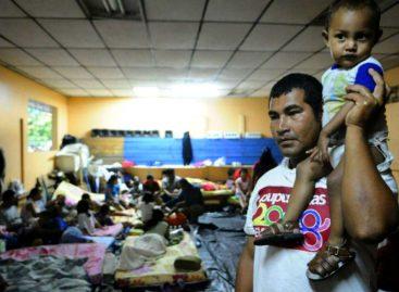 18 extranjeros en Panamá recibieron estatus de refugiados