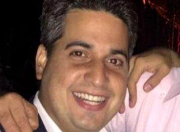 Secretario de Varela es denunciado por corrupción