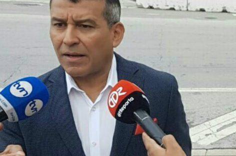 Abogados de Ricardo Martinelli denuncian que está incomunicado y cuestionan la evaluación clínica