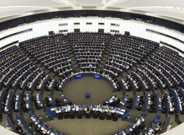 Piden a la UE excluir a Panamá de lista negra en blanqueo de capitales