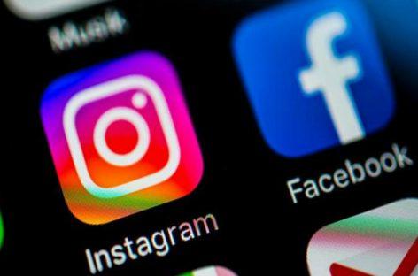 Instagram comenzará lucha contra el «acoso» y los comentarios ofensivos
