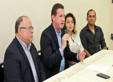 APEX desmiente información de piñas contaminadas con droga