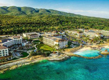 Alertan al Caribe sobre efectos adversos de altas tarifas e impuestos
